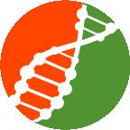 Nanobiocancer